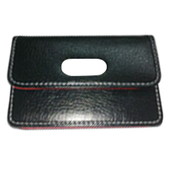 DV-CH059 Business Card Holder