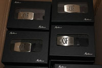 devanet custom designed mens belt